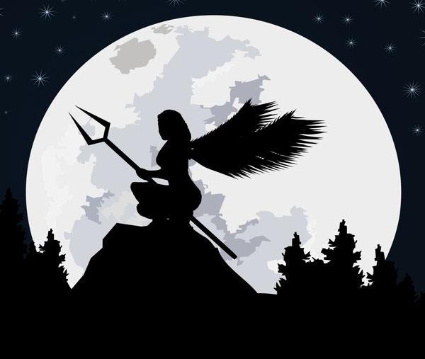 La wicca luciférienne ! Wicca_10
