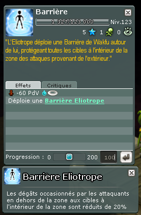 Eliotrope, sorts et spécialités Eau_510