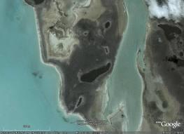 Les visages du monde 195310