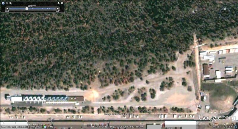 Explosion à Los Alamos National Labotory, Nouveau Mexique, USA 24w_ge10