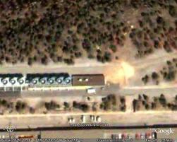 Explosion à Los Alamos National Labotory, Nouveau Mexique, USA 24w_mi10