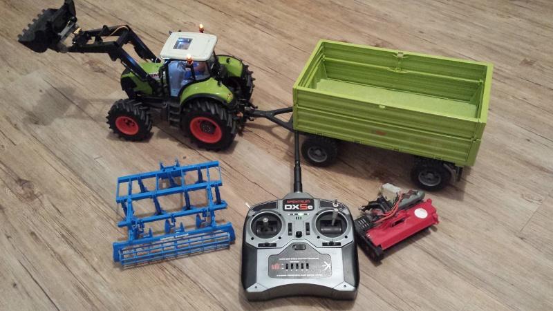 tracteur rc 20141117