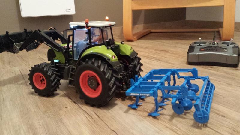 tracteur rc 20141118