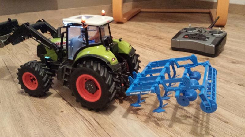 tracteur rc 20141119