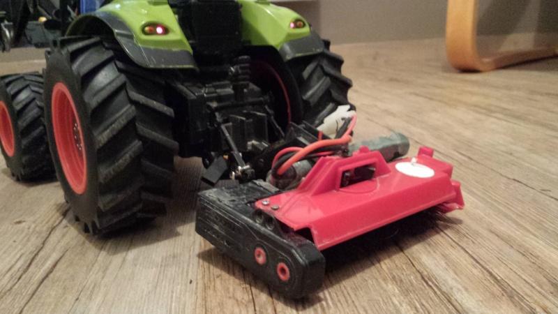 tracteur rc 20141120