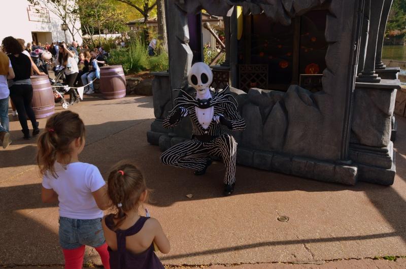 une petite journée d' Halloween  Dsc_0110