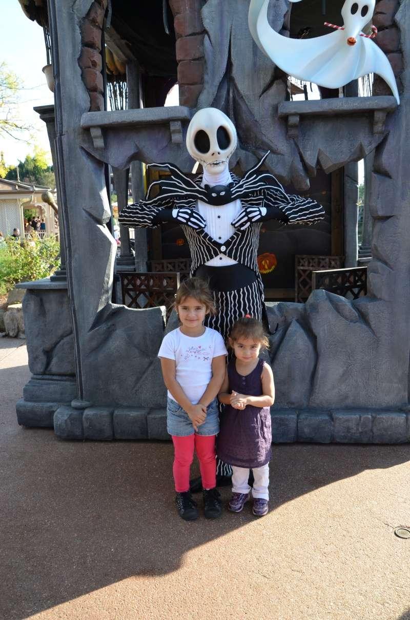 une petite journée d' Halloween  Dsc_0113