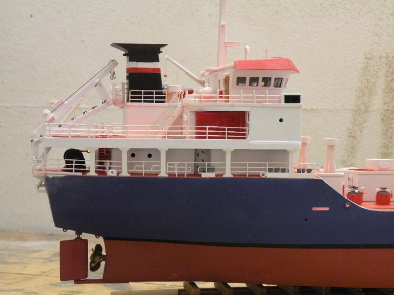 Nave cisterna Marisa N. attrezzata per antinquinamento - Pagina 8 Cantie11