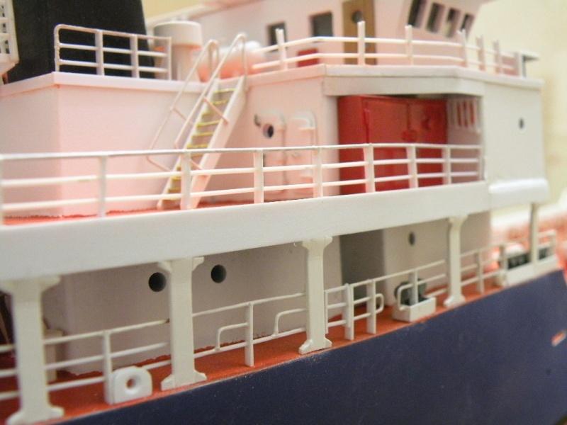 Nave cisterna Marisa N. attrezzata per antinquinamento - Pagina 8 Cantie15
