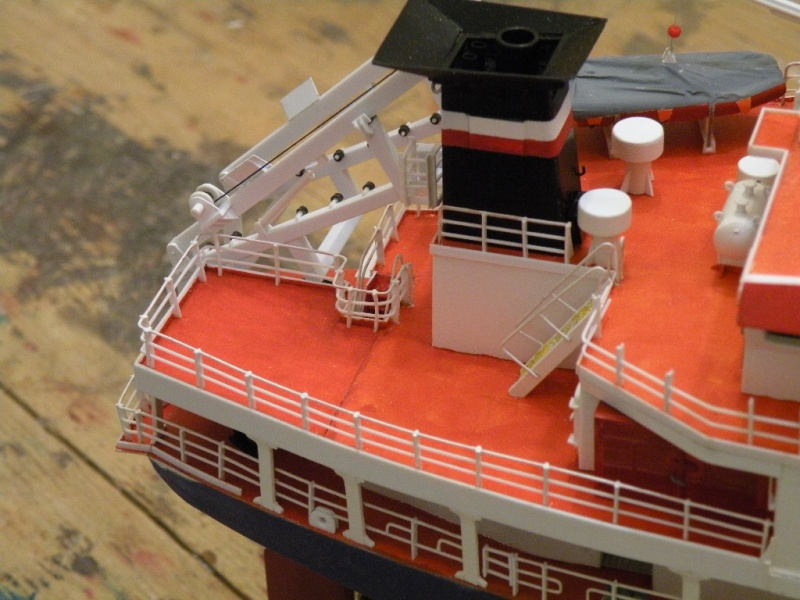 Nave cisterna Marisa N. attrezzata per antinquinamento - Pagina 8 Cantie18