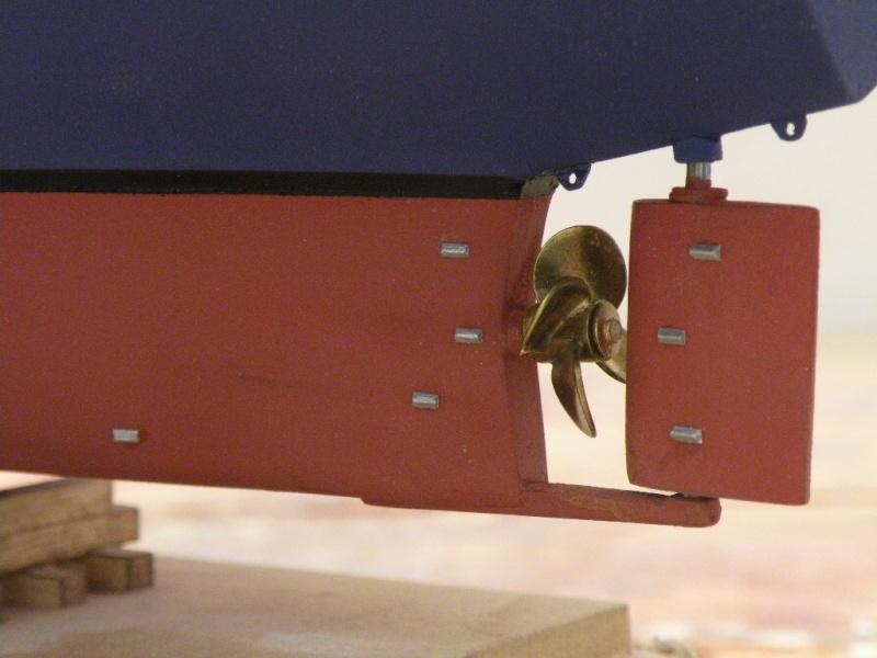 Nave cisterna Marisa N. attrezzata per antinquinamento - Pagina 8 Cantie20