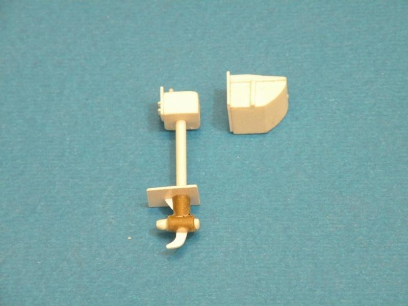 Nave cisterna Marisa N. attrezzata per antinquinamento - Pagina 8 Cantie24