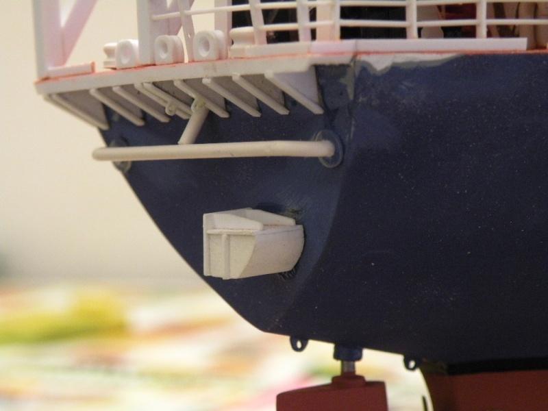 Nave cisterna Marisa N. attrezzata per antinquinamento - Pagina 9 Cantie25