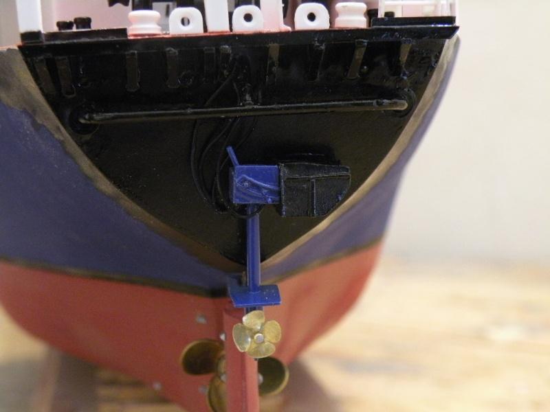 Nave cisterna Marisa N. attrezzata per antinquinamento - Pagina 9 Cantie27