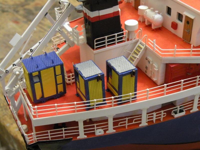 Nave cisterna Marisa N. attrezzata per antinquinamento - Pagina 9 Cantie38