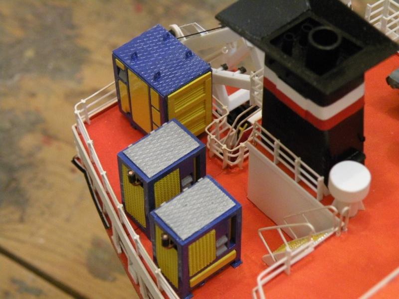 Nave cisterna Marisa N. attrezzata per antinquinamento - Pagina 9 Cantie39