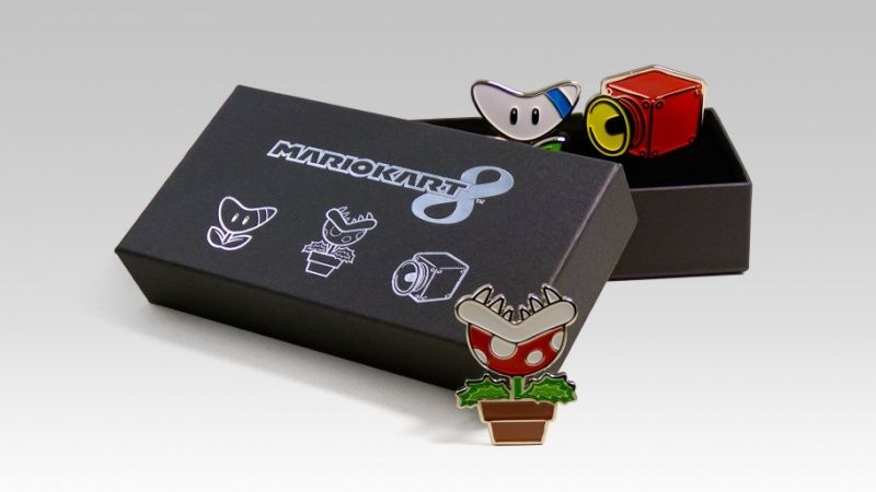 New Pin's sur le Nintendo Club ! 5265-510