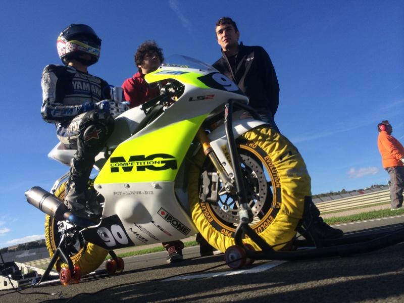 [Pit Laners en course!] Enzo Boulom ( Moto 3 Red Bull / FSBK) - Page 3 Enzo_g10