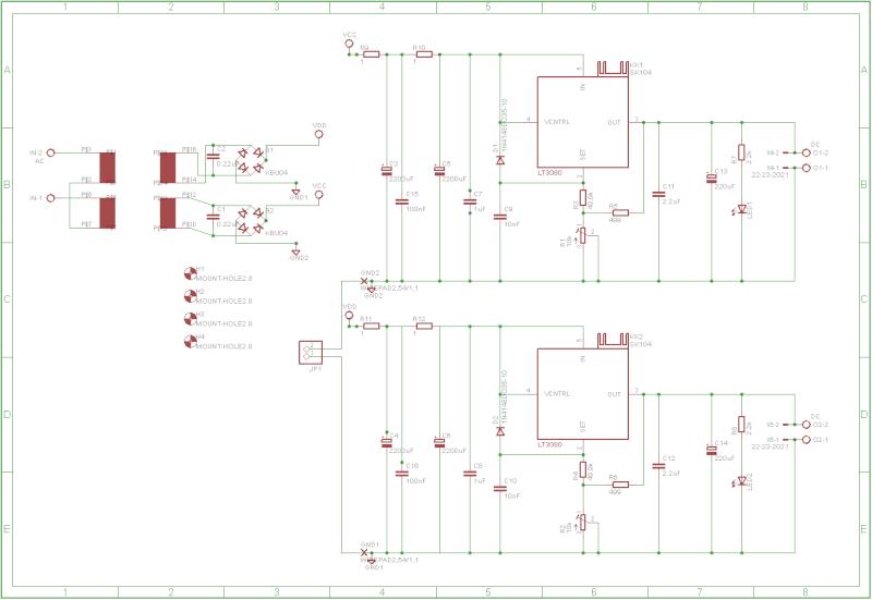 LT3080 - Power Supply Unit - Pagina 3 Lt308010