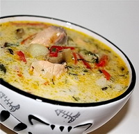 Моя стихия-кулинария 86e9ad10