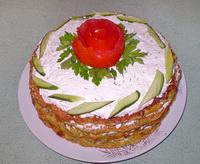 Моя стихия-кулинария P7180110
