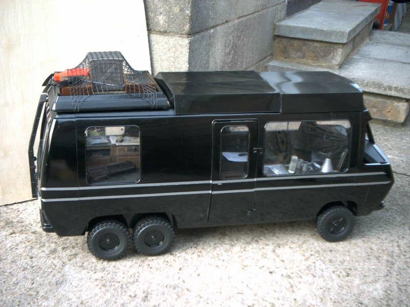 camper base mobile 004 Erv10