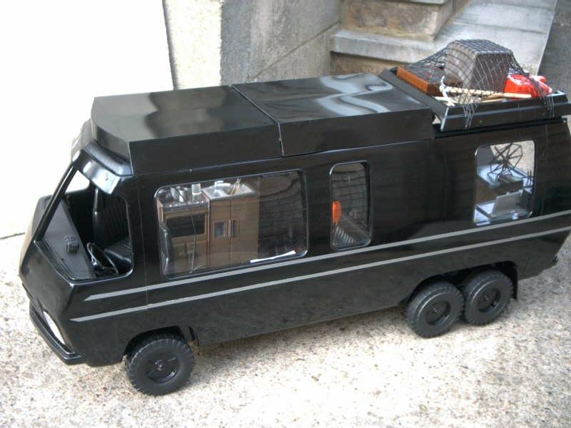 camper base mobile 004 Erv110