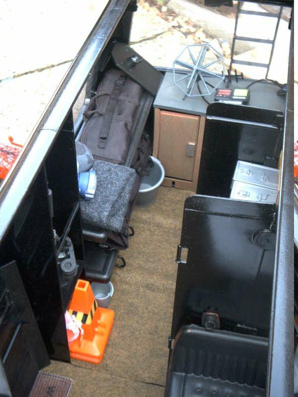 camper base mobile 004 Erv310