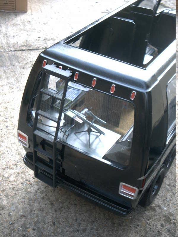 camper base mobile 004 Erv510