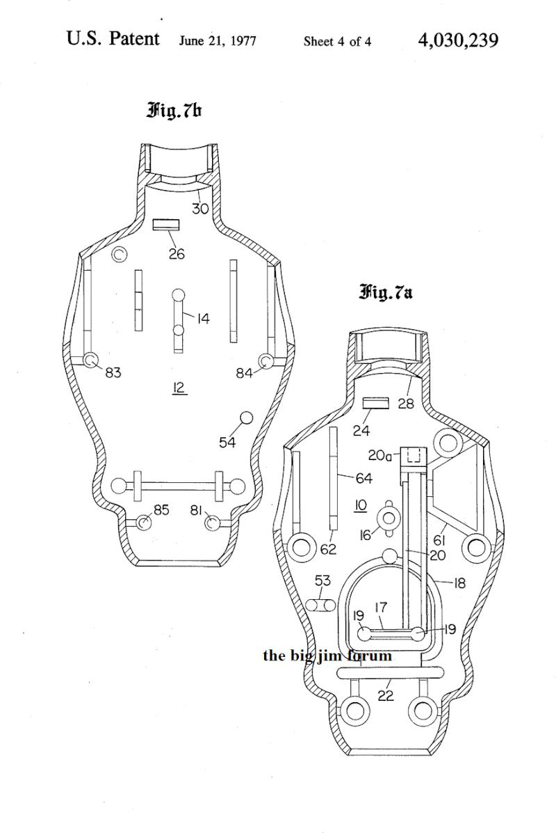 schema testa 004  Image-15