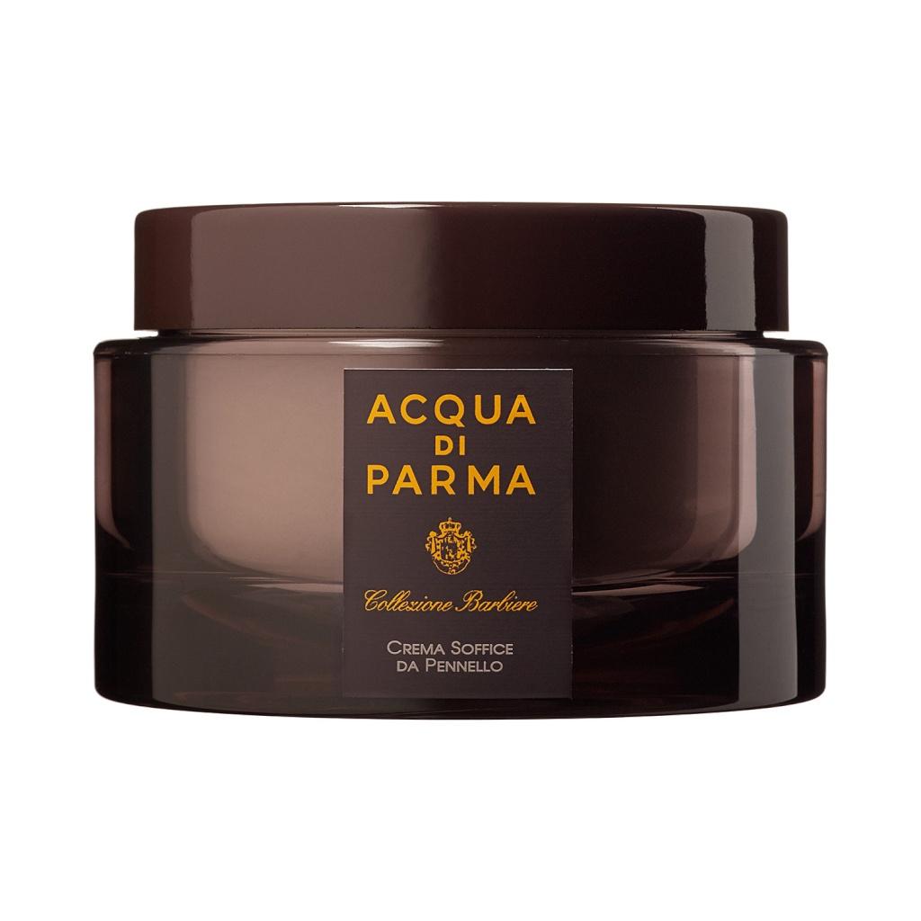 Acqua di Parma : Crème à raser S1629310
