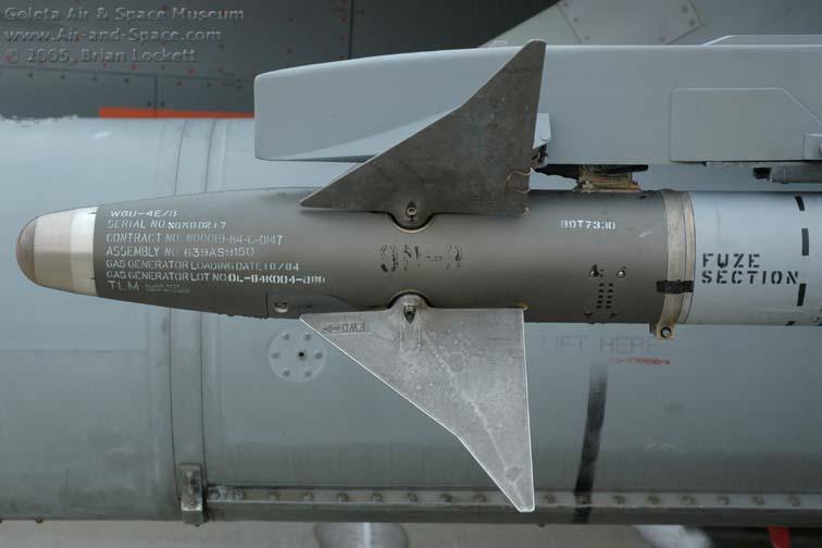 Argentina busca Sistemas Misilísticos de Defensa WVRAAM, AGM, ATGM, MANPADS, SAM y radares Dsc_1010