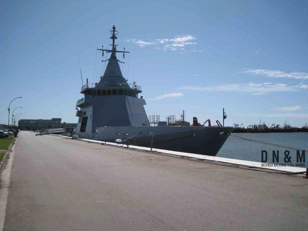 Foro de Debate Militar/Military Discussion Forums - Portal Img-2037