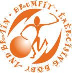DrumFIT® Support Forum