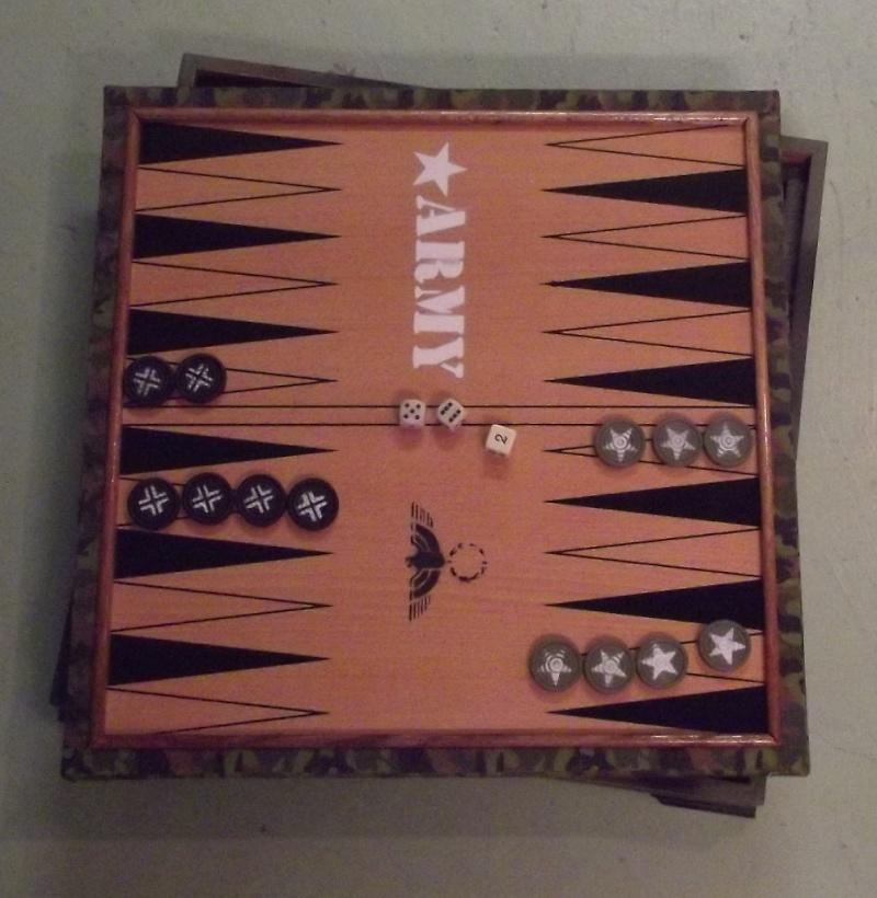 Checkers Anyone ? Milita13