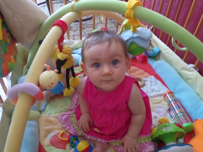 Invitation anniversaire princesse urgent Divers11