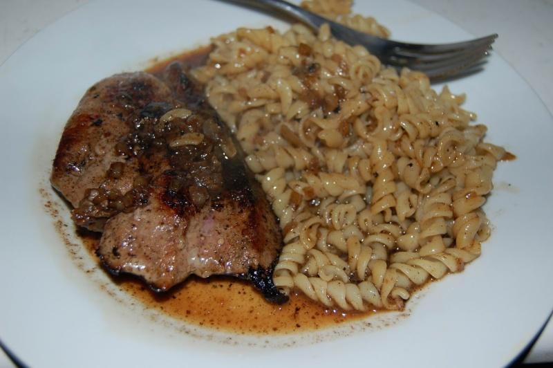 La Cuisine pour Gretschmen........ - Page 5 Resize14