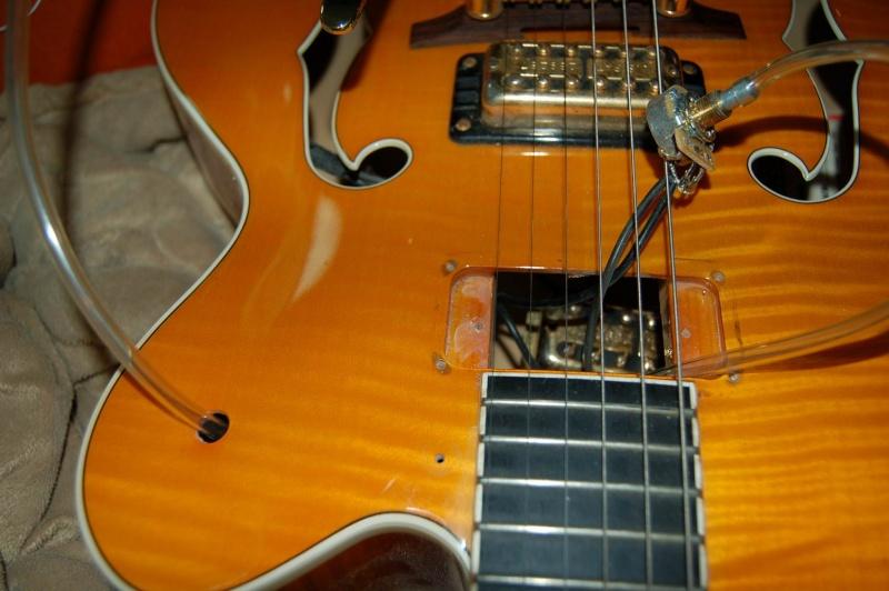 présentation de ma guitare. - Page 2 Resize19