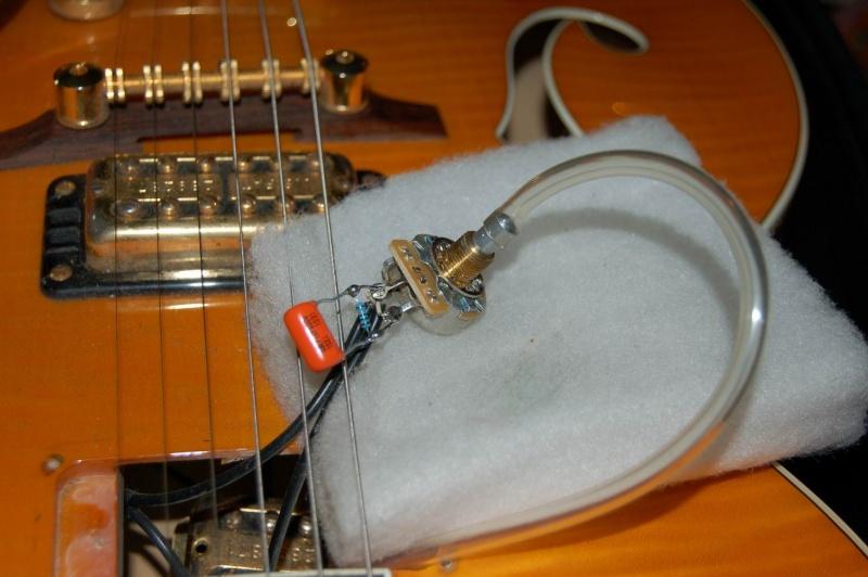 présentation de ma guitare. - Page 2 Resize20