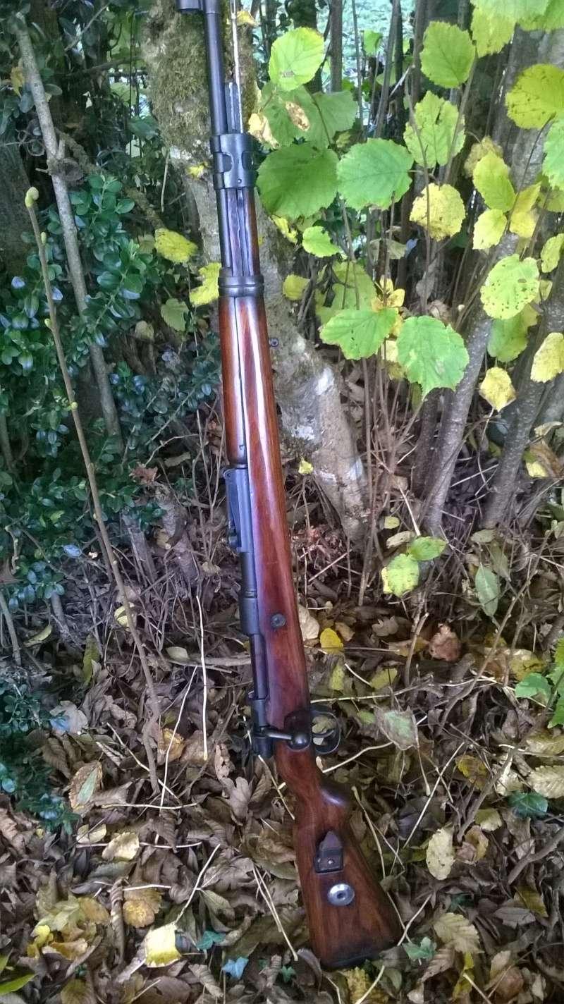 renseignements sur Mauser Wp_20110