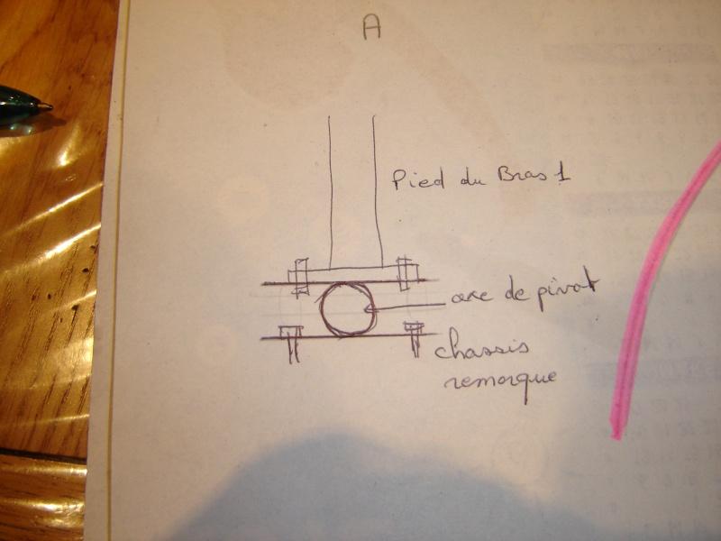 Modif remorque pour bennage par treuil - Page 4 Dsc04812