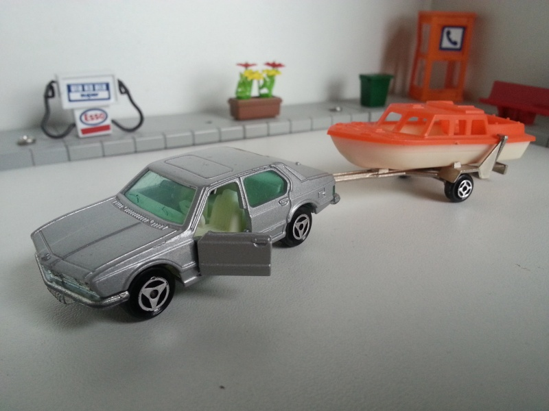 N°314 BMW 733 HORS BORD 20141112