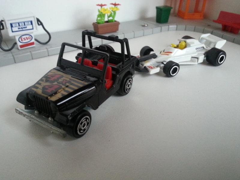 N°318 Jeep + Formule 1 20141117
