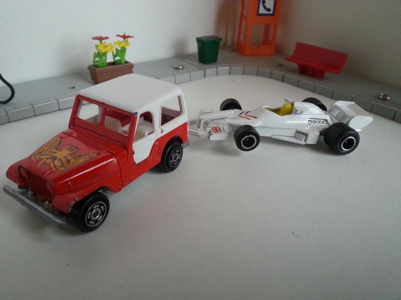 N°318 Jeep + Formule 1 20141118