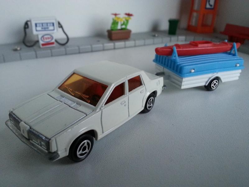 N°372 Oldsmobile Oméga + Camping 20141226