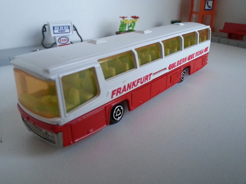 N°373 autocar néoplan 20141230