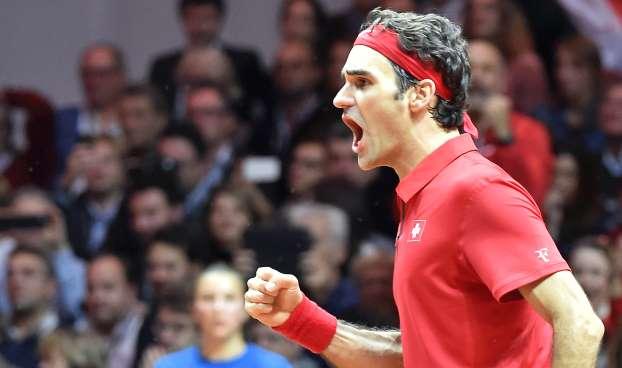 Final Francia Vs Suiza del 21 al 23 de Noviembre - Página 2 Roger10