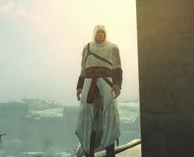 [Terminé] Altaïr Ibn-La'Ahad - Assassin's creed Ac210
