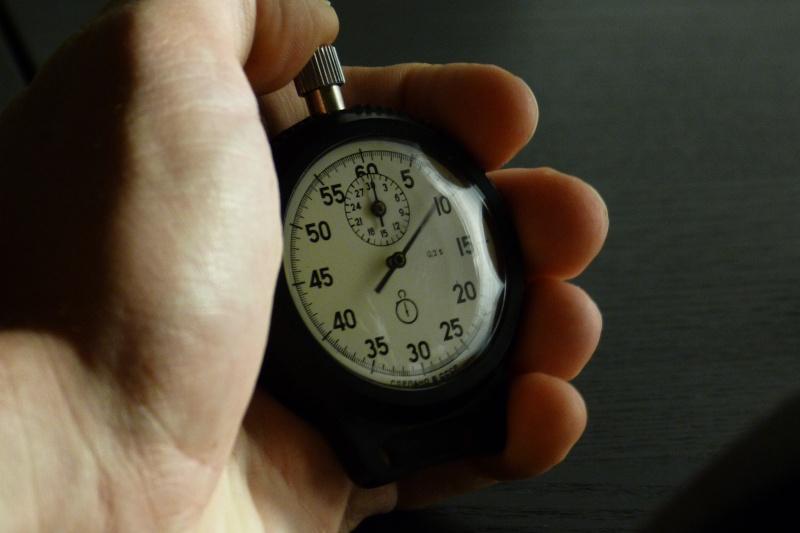 Agat Chronomètre P1040410