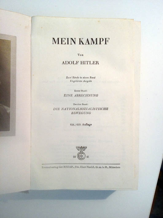 Mein Kampf Img_1212